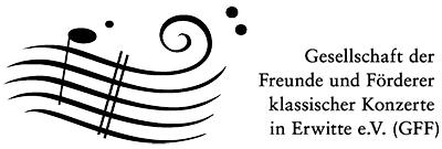 Logo GFF Erwitte